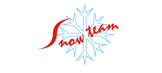 Snow Team